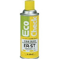 【CAINZ DASH】MARKTEC エコチェック 洗浄液・除去液 ER−ST 450型