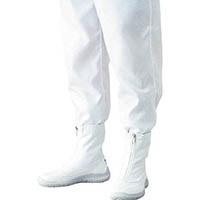【CAINZ DASH】ADCLEAN シューズ・ショートタイプ 24.5cm