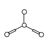 【CAINZ DASH】白光 センサー 鉛フリー対応 10個入