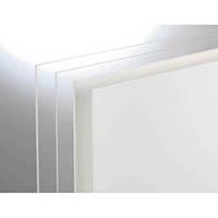 【CAINZ DASH】光 アクリル板(透明)2×1100×1300