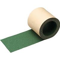 【CAINZ DASH】NCA ノンスリップテープ 50×5m 緑