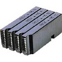 REX 手動切上チェーザ MC16−22 MC1622