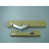 【CAINZ DASH】スガツネ工業 ラプコンドアダンパーLDDーS型(270ー018ー989)