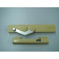 【CAINZ DASH】スガツネ工業 ラプコンドアダンパーLDDーS型(270ー018ー988)