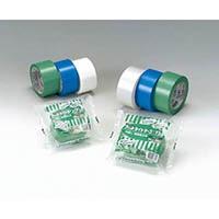 【CAINZ DASH】積水 フィットライトテープNo.738 50mmX50m 青