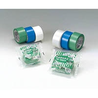 【CAINZ DASH】積水 フィットライトテープNo.738 50mmX50m 半透明