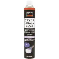 【CAINZ DASH】TRUSCO αアオニスクリーナー ジャンボ 840mL