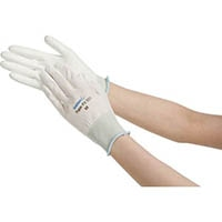 【CAINZ DASH】ショーワ B0501 被膜強化パームフィット手袋 XLサイズ