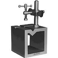 【CAINZ DASH】ユニ 桝型ブロック (B級) 100mm