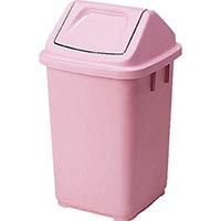 【CAINZ DASH】テラモト エコプラコーナー ピンク
