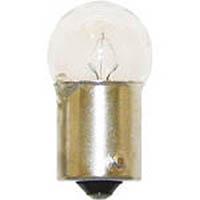 【CAINZ DASH】パトライト 電球