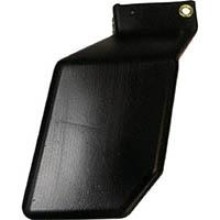 【CAINZ DASH】象印 α用チェーンバケットセット(250kg以下揚程6m・490kg揚程3m用)
