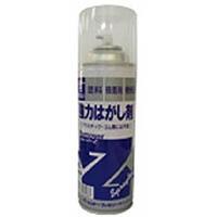 【CAINZ DASH】シントー リムーバーZ 420ML
