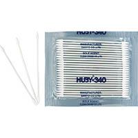 【CAINZ DASH】HUBY ファインベビースワッブ(ハードシャープポイントスリム)(8000本入)