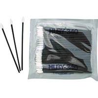 【CAINZ DASH】HUBY フラットスワイプ(導電プラ軸使用)  (5000本入)