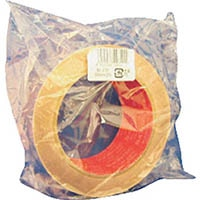 【CAINZ DASH】スリオン 導電性銅箔テープ50mm