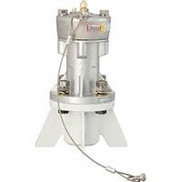 【CAINZ DASH】エクセン リレーノッカー バイブタイプ (平面取付用) RKV60PA