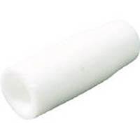 【CAINZ DASH】ニチフ 絶縁キャップ(100個入)白 内寸4