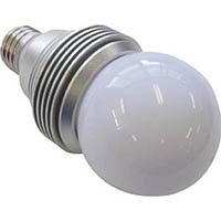 【CAINZ DASH】ROYAL LEDランプ(7Wボール防滴電球色)