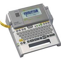 【CAINZ DASH】キングジム テプラPRO SR750