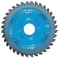 【CAINZ DASH】モトユキ 板金用 BK−125X42