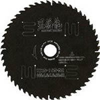 【CAINZ DASH】モトユキ グローバルソー木工用黒鋭龍