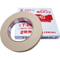 【CAINZ DASH】未来 モールテープ (両面粘着テープ)