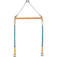 【CAINZ DASH】スーパー 2点吊用天秤