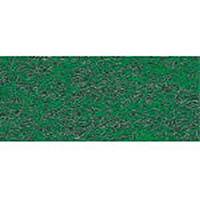 【CAINZ DASH】ワタナベ パンチカーペット グリーン 防炎 182cm×30m