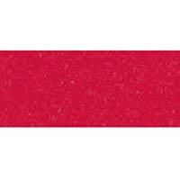 【CAINZ DASH】ワタナベ パンチカーペット クリムソン 防炎 182cm×30m