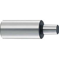 【CAINZ DASH】TRUSCO チャックアーバー ストレートタイプ JT6X32mm