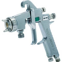 【CAINZ DASH】アネスト岩田 接着剤用ガン(ハンドガン) 口径1.2mm