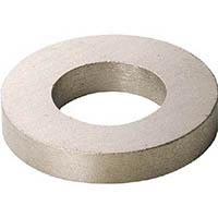【CAINZ DASH】マグナ サマリウムコバルト磁石 (5個入)