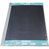 【CAINZ DASH】光 ステンレス板 455×910×0.4mm