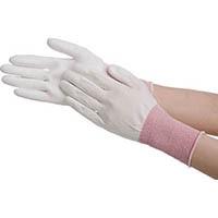 【CAINZ DASH】ショーワ まとめ買い B0505パームフィットロング手袋10双入 Lサイズ