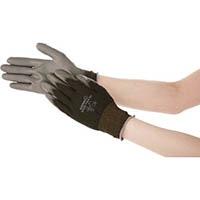【CAINZ DASH】ショーワ B0500パ−ムフィット手袋 Sサイズ ブラック