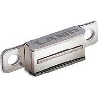 【CAINZ DASH】スガツネ工業 耐熱マグネットキャッチ(014−012−625)