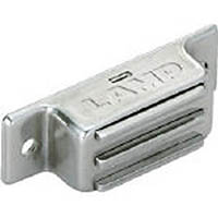 【CAINZ DASH】スガツネ工業 耐熱マグネットキャッチ高吸着力タイプ(140−012−613)