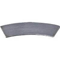 【CAINZ DASH】アロン 安寿アプローチ用手すり ライナーセット 厚み1MM・10枚入