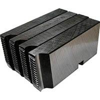 REX 自動切上チェザー ACHSS15A−20A ACHSS15A20A