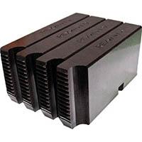 REX 自動切上チェザー AC15A−20A AC15A20A