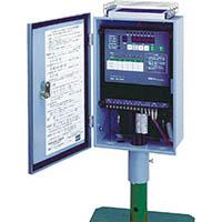 【CAINZ DASH】CKD 自動散水制御機器 コントローラ