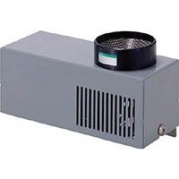【CAINZ DASH】CKD 自動散水制御機器 雨センサー