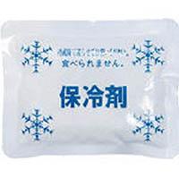 【CAINZ PRO】ユニット ひえたれハイパー2用保冷剤 HO051A