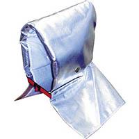 【CAINZ DASH】吉野 アルトットウェア 頭巾