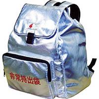 【CAINZ PRO】吉野 アルトットウェア 非常用持出袋 YSAJHB