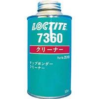 【CAINZ DASH】ロックタイト 接着剤クリーナー 7360 500ml