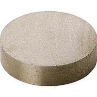 【CAINZ DASH】マグナ  サマリウムコバルト磁石 (10個入)