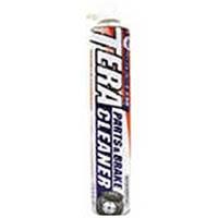 【CAINZ DASH】モクケン テラパーツ&ブレーキクリーナー(840ml)