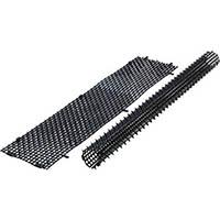 【CAINZ DASH】ミツギロン ハリハリ(4枚入)126×513×高さ6mm